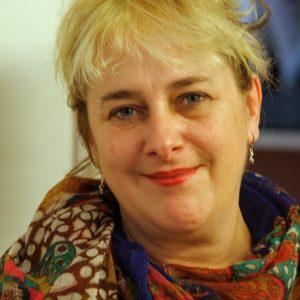 Sandra Demski