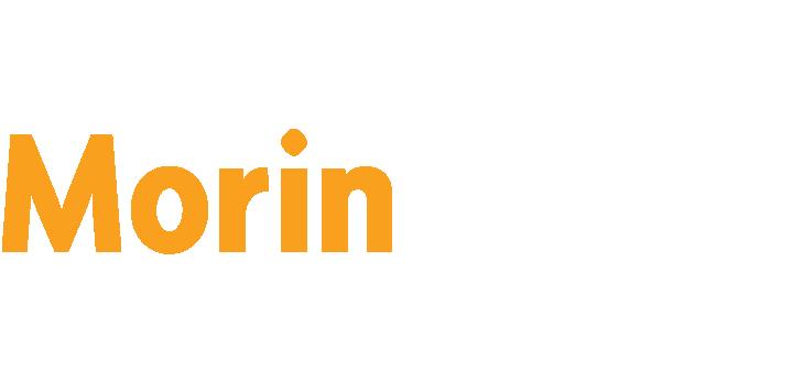 Morinwood